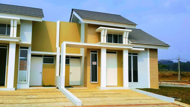 rumah_second_citraindah